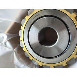 Double Row Eccentric Bearing