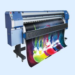 Vinyl Sticker Printing Services, in Local