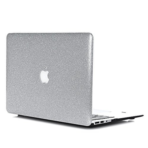 superior quality 111bf 3a8fd Macbook Air 13 Inch A1369/a1466 Hardshell Laptop Skin Sticker