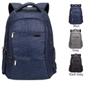 Office Laptop Cosmus Darwin Dx Backpack
