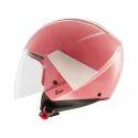Eve Two Tone Open Face Helmet