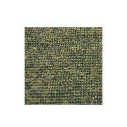 Poly Cotton Inter Lock Lycra Fabric