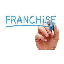 PCD Franchise In Azamgarh