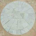 Kandla Grey Circle Stone