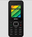 ECO 102  Intex Mobile