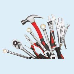 Stainless Steel Tool Kit, Packaging: Box