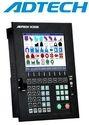 Adtech HC6500 CNC Plasma Controller
