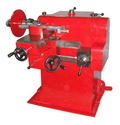 Brake Drum & Disc Lathe Machine
