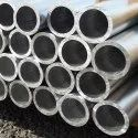 ASTM A335 P5 Alloy Steel Pipes