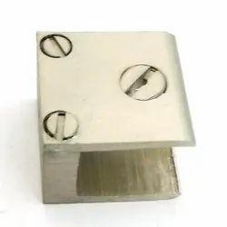 Folding Square Bracket