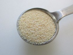 Garlic Extracts