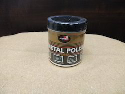 Autosol Metal Polishes 250gm