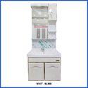 WHIT - BLINK-18000
