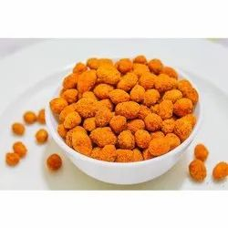 Vichare Masala Peanut Namkeen, Packaging Size: Available In 500gm, 1kg