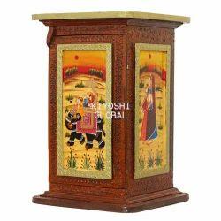 Decorative Wooden Drawer