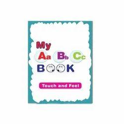 Pre School Books - Wholesale Price & Mandi Rate for Pre School Books