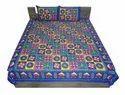 Chess Design Bedsheet
