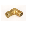 Compression Fittings, Structure Pipe And Hydraulic Pipe