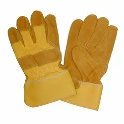 Canadian Hand Gloves