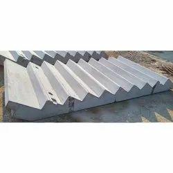 Concrete Precast Stair Cases