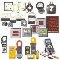 Electronics Measurement Instruments Service