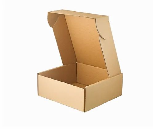 Roll End Tuck Top, Packaging Cartons, Paperboard Boxes, Paper Storage Boxes,  Packing Boxes, Packing Box in Pithampur, Indore , Doer Packaging Pvt Ltd |  ID: 21486637573