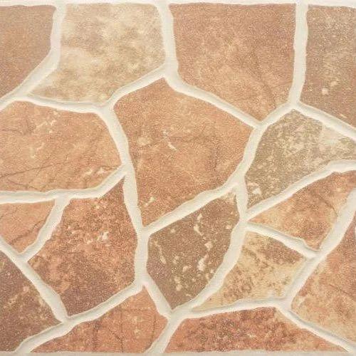 Anti Skid Floor Tile At Rs 45 Square Feet Mansarover Jaipur