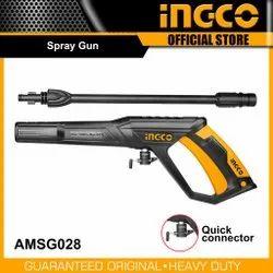 Ingco AMSG028 Spray Gun