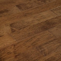 Brown Vinyl Flooring Plank, For Home,Office