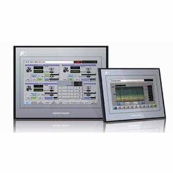 Fuji Touch Panels
