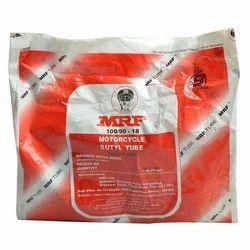 MRF Tyre Tube