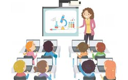 Zee Smart Class Services