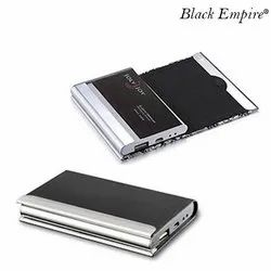Card Holder Power Bank
