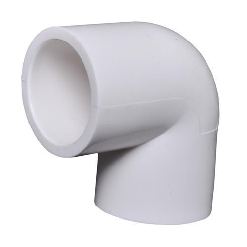 UPVC Pipes - UPVC Pipes SCH 40 Wholesaler from Chennai