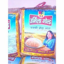 10 Kg Pure Wheat Flour