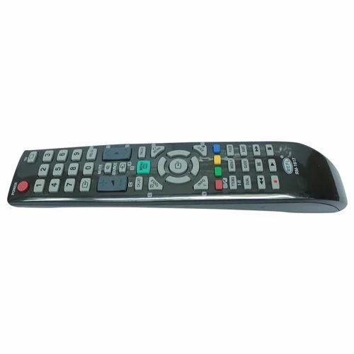 Samsung Rm 1617 Remote