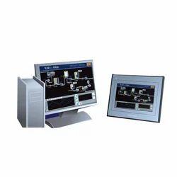 HMI System