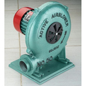 Active Metal Air Blower