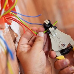 Groovy Residential Electrical Works In Chennai Wiring 101 Breceaxxcnl