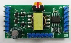 Yudian Controllers Module