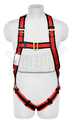 Class A Full Body Safety Harness