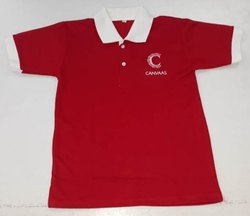 Customised TShirt