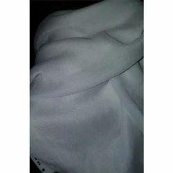 Pure Chiffon Silk Natural Fabric