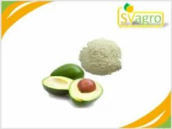 Avacado Extract