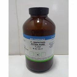 2-Naphthol Extra Pure