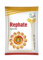 Rephate