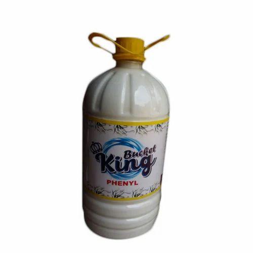 5l Bucket King Phenyl
