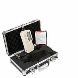 Vibration Meter ( ECO )