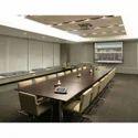 Conference Room Interior Design