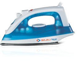 Bajaj Majesty MX 20 Steam Iron